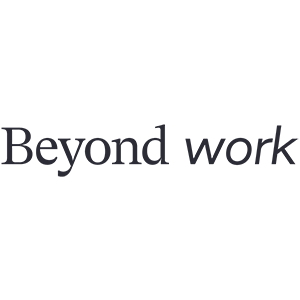 Life Beyond Work