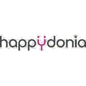 Happydonia