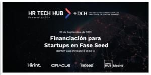 HR Tech Hub
